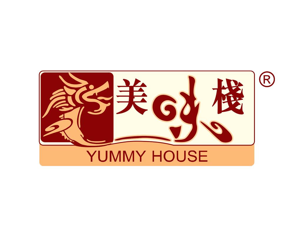 Yummy House  Yummy
